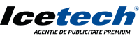 Icetech Company